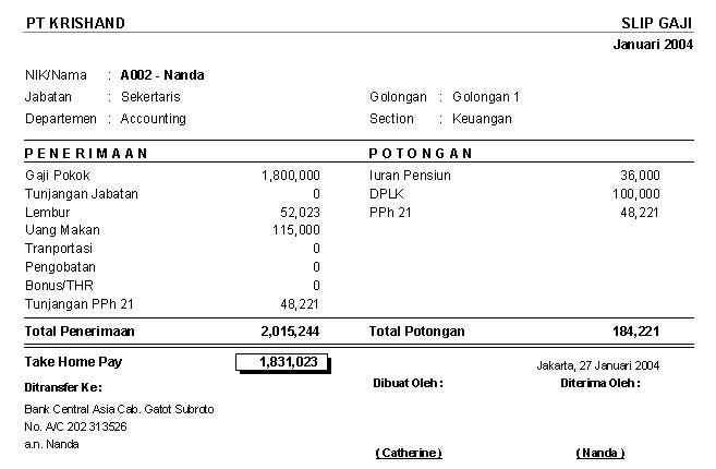 Juni | 2012 | ROYMAUN BLOG | Laman 3