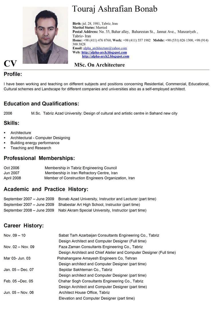 Contoh Resume Games