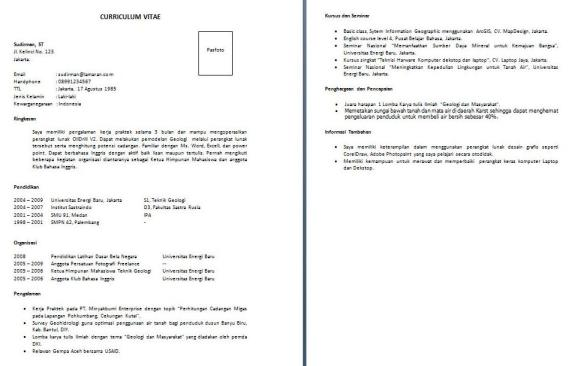 Sample cover letter for school assistant image 1