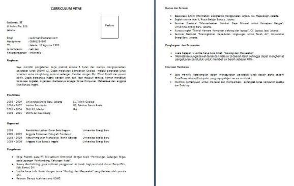 Dissertation krems